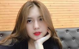 Bạn gái cũ ngày càng xinh đẹp, Thành Chung U23 Việt Nam đòi quay lại?