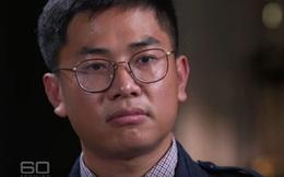 Điệp viên Trung Quốc 23 năm xin định cư ở New Zealand không được