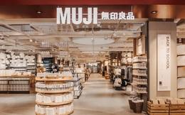 """Chiến lược lạ lùng của thương hiệu """"không thương hiệu"""" Muji: Đồ tốt - giá rẻ - không nhãn mác"""