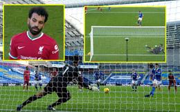 Liverpool rơi chiến thắng, HLV Klopp 'điên tiết' với lịch thi đấu