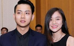 Bảo Ngọc lên tiếng làm rõ chuyện cho Hoài Lâm gặp và chăm con hậu ly hôn