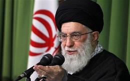Lãnh đạo tối cao Iran kêu gọi trả thù vụ ám sát nhà khoa học hạt nhân hàng đầu