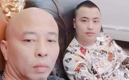 2 công an Thái Bình làm sai lệch hồ sơ vụ án nghi liên quan Đường Nhuệ đối mặt hình phạt nào?