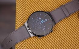 Đồng hồ thông minh 100 chế độ luyện tập, dùng 2 tuần mới cần sạc đang giảm giá bất ngờ