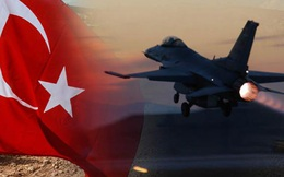 Thổ Nhĩ Kỳ thanh trừng gần 300 phi công quân sự: Góc tối bị vạch trần để lộ thông tin gây choáng