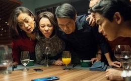 Tiệc Trăng Máu: Công khai, Riêng tư hay Bí mật - Đâu mới là chìa khóa của Hạnh phúc?