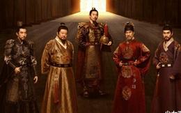 Hé lộ 2 nguyên nhân khiến hàng loạt Hoàng đế Minh triều liên tiếp vắn số: 1 lý do chẳng mấy vẻ vang