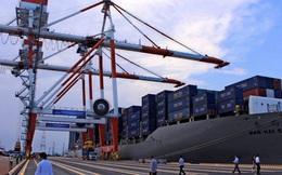Làn sóng dịch chuyển sản xuất khỏi Trung Quốc sẽ vẫn tiếp diễn dưới thời chính quyền Joe Biden