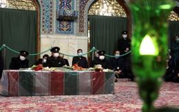 """Biệt đội ám sát nhà khoa học Iran: Vô hiệu lưới điện, cô lập """"con mồi"""", hành quyết giữa đường"""
