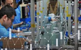 Nikkei: Trung Quốc thống trị thị trường xuất khẩu toàn cầu bất chấp chiến tranh thương mại?