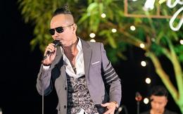 Jimmii Nguyễn hát lại loạt ca khúc hit
