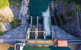 Trung Quốc định xây siêu đập thủy điện lớn hơn cả Tam Hiệp