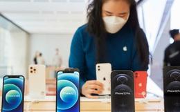 Như thường lệ, chiếc iPhone 'rẻ nhất' vẫn bị người Việt ghẻ lạnh nhất