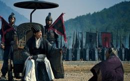 Bí quyết giúp Tư Mã Ý sống thọ bậc nhất Tam Quốc: Gia Cát Lượng dù có trăm phương ngàn kế, đều thất bại
