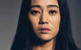 Câu chuyện tận cùng tan vỡ của nàng công sở xứ Trung và nỗi buồn cơm áo được dân mạng đồng cảm sâu sắc