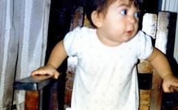 Sinh ra khiếm khuyết 2 chân, bé gái bị bỏ rơi để rồi nhiều năm sau khiến thế giới kinh ngạc, nhất là mối lương duyên với thần tượng của em