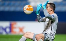 Vừa nhận lệnh triệu tập đặc biệt, Filip Nguyễn đã bất ngờ phải rút lui khỏi ĐT Séc