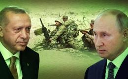 Chiến sự Armenia-Azerbaijan: Lính đánh thuê tung hoành ở Karabakh, Nga ra tuyên bố nóng