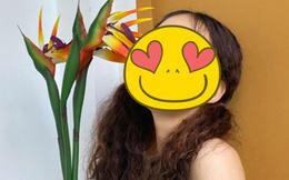 Gái xinh nói gì khi bị tố là Tuesday, phá hoại hạnh phúc chủ shop thời trang ở Hà Nội?