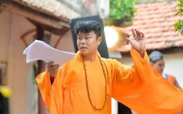 Sau 2 năm Loa Phường ngừng sản xuất, cuộc sống của Việt Johan thay đổi ra sao?