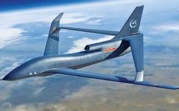 """Báo Mỹ cảnh báo về sức mạnh """"đáng sợ"""" của UAV Trung Quốc"""