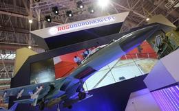 """Nga """"hốt bạc"""" với tiền bán vũ khí: Thu về 180.000.000.000 USD trong 20 năm"""
