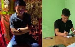 Hai phóng viên cưỡng đoạt tài sản ở Đắk Nông thế nào?