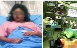 Vụ án chấn động Ấn Độ: Bệnh nhân 20 tuổi bị bác sĩ và nhân viên y tế cưỡng hiếp tập thể trước khi sát hại