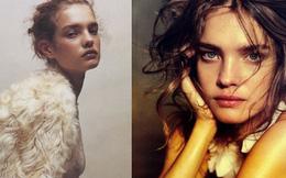 Nàng dâu nhà Louis Vuitton: Từ cô bé bán hoa quả cơ cực vượt qua bao biến cố trở thành lọ lem xinh đẹp bước chân vào đế chế thời trang tỷ đô