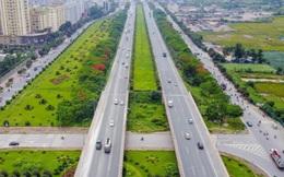Giải mã hiện tượng giá nhà vùng ven Hà Nội tăng đột biến, chung cư 60 triệu đồng/m2, shophouse có giá 300 triệu đồng/m2