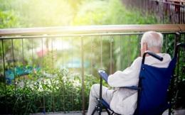 Những thói quen giúp phòng ngừa sa sút trí tuệ và bệnh Alzheimer