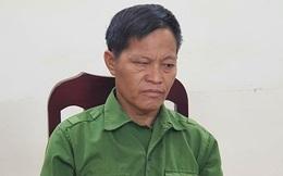 Vụ 4 bố con đột nhập treo cổ 2 người hàng xóm ở Hà Giang: Tạm giữ thêm 1 người