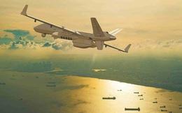Mỹ bán MQ-9 cho Đài Loan, chuyên gia TQ tuyên bố: Hợp làm bia đỡ đạn trong chiến tranh