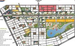 """TP.HCM công bố 10 dự án được """"bán nhà trên giấy"""", có 2 dự án đã thế chấp"""