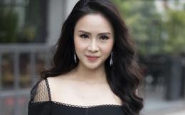 """Loạt sao Việt tham gia chương trình """"Trao yêu thương, nhận hạnh phúc"""""""