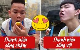 Netizen rộ tin hai 'thánh ăn chực' nhà bà Tân... yêu nhau, xem lại loạt hình ai cũng hoang mang vì tin đồn này thật quá!