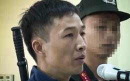 Bắt thêm một trùm 'xã hội đen' lộng hành ở Thái Bình