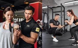 Những góc khuất bí mật trong phòng tập gym: Nguyên 'mớ' drama đủ khiến người ta hóng đến mức quên luôn mục đích rèn luyện sức khỏe