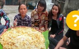 """Bà Tân làm hỏng món ăn nhưng các vị khách vẫn tấm tắc khen ngon, dân mạng lại soi ra 1 nhân vật đã """"tố cáo"""" tất cả gian dối?"""
