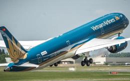 Vietnam Airlines dự tính sang năm 2021 vẫn lỗ vài chục tỷ đồng mỗi ngày
