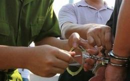 Khởi tố, bắt tạm giam 7 cán bộ công an phường ở TP HCM
