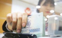 'Nợ xấu nhiều khả năng vượt ngưỡng 3% vào năm 2021'
