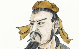 Ngoài Gia Cát Lượng, Trung Hoa còn có những quân sư đình đám nào?
