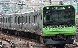 Đáp lời kêu cứu của nhà ga Nhật, Panasonic sản xuất thiết bị chuyên nhặt AirPods khỏi đường ray xe lửa