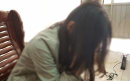 """Vụ kéo người yêu cũ vào nhà nghỉ tra tấn: Cô gái kêu cứu, nhân viên nghĩ """"đùa giỡn nhau"""""""