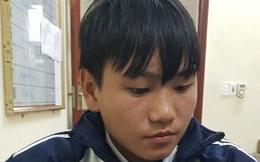 Từ chiếc áo, phát hiện tội ác tày trời của nam sinh lớp 10 có tật trộm cắp vặt tài sản