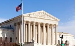 Bầu cử Mỹ: Sự can dự của Tòa án Tối cao có giúp ông Trump lật ngược tình thế?