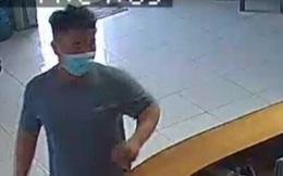 Người phụ nữ bị sát hại trong nhà nghỉ ở Sài Gòn: Nghi phạm là kẻ đi mua dâm