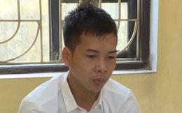 Bắc Ninh: Đột nhập phòng sư trụ trì chùa trộm 5 sổ tiết kiệm và nhiều tiền mặt