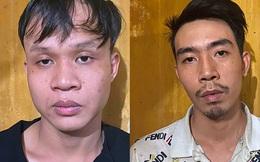 Hà Nội: Trộm xe máy trong khu trọ của người yêu rồi bán lại cho nạn nhân